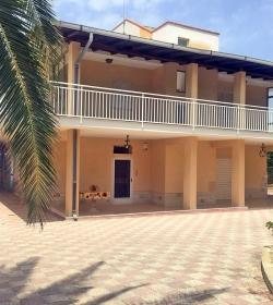 Castellamare Del Golfo Home